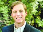 Rising Stars of Money: Davis Priester, LibertyFi