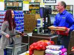 Portland-based Cash & Carry stores follow $1B year with a new name