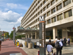 D.C. Attorney General's office may be displaced as city launches search for building-sized swing space