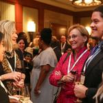Family Business Awards: CBJ honors the small, large and first-generation companies (PHOTOS)