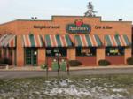 Dayton-area Applebee's property sells for $1.6M
