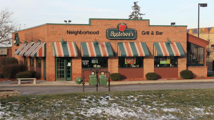 Acquires 29 Restaurants In Wisconsin