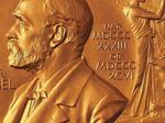 Nobel prize for literature postponed after scandal