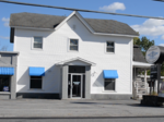 Five couples buy abandoned restaurant to help save upstate New York community