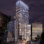 $1.3B Winthrop Square tower gets city approval