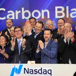 Carbon Black stock pops 30% after raising $152M in IPO