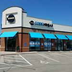 Code Ninjas creeps into Twin Cities' retail scene