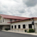 Medical office property in Troy sells for $2.3M