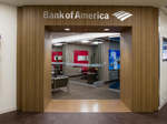 Bank of America names new entertainment industries group leader