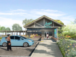 Will this Marin town kill healthy fast-food drive-through from Petaluma's Amy's Kitchen?