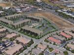 Possible Centene site in California fuels new housing development