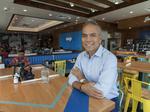 Hawaii franchisee looks to grow IHOP, Applebee's brands with more restaurants