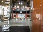 Zimmerman Architectural picked as Milwaukee's Coolest Office: Slideshow