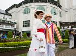 Scenes from Kentucky Derby 2018 (PHOTOS)