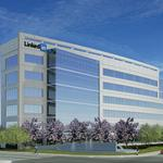 LinkedIn San Francisco deal shows continued call of the north