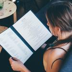 Restaurant chain menus add calorie counts