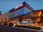 OP cinema owner sues AMC for undermining it, Prairiefire project