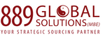Companies on the Move: 889 Global Solutions Ltd.