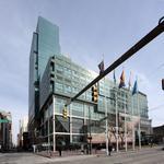 Sources: Boston REIT Grander Capital to buy iconic Baltimore retail property
