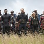 Disney Roundup: 'Avengers' hits $1B at the global box office… Tastemade foodie content deal