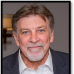 Tom Eschen to retire from Maryville University