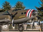 5 things you didn't know about the National Museum of the United States Air Force