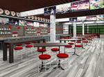 New massive restaurant-bar concept coming to Midtown Houston
