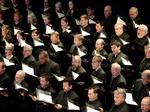 Volunteer talent shines at 145-year-old Cincinnati May Festival