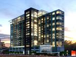 Penthouses, more apartments under development at Knox-Henderson