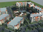Lake Mary to see SunRail-oriented development