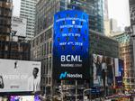 The Funded: A Bay Area bank IPO, three fundings and a sale highlight start of week