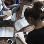 Why more studying doesn't mean more learning