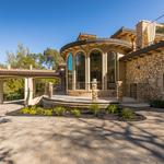 5 most expensive homes sold in Santa Clara County in Q1, as luxury sales jump 43%