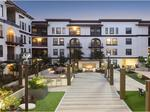 New York investor buys newly finished SummerHill project in Santa Clara for $107 million