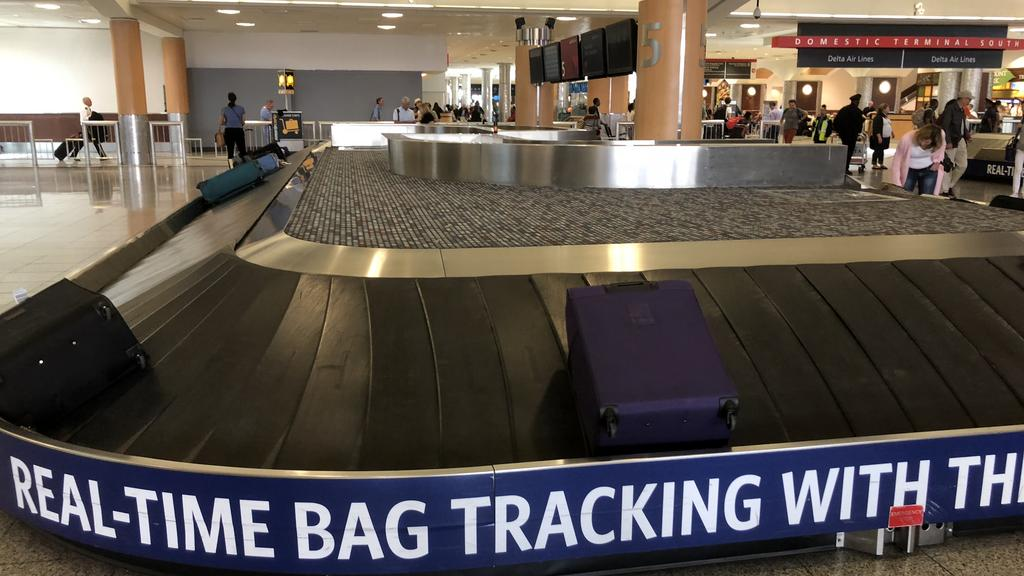 Delta Air Lines Bumps Its Baggage Fees Atlanta Business Chronicle,Ikea Kitchen Drawer Organizers