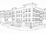Pittsburgh developer eyes senior housing project in Dublin, Ohio