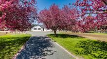 Incredible Modern Farmhouse/2 Acres!