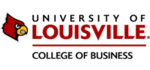 Companies on the Move: University of Louisville College of Business