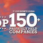 Top 150+ 2018: An extra 50 companies