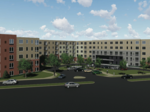 East Norriton to get new $67M apartment complex