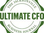 Meet the First Coast's 2018 Ultimate CFOs