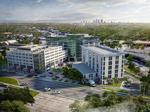 This South Tampa corridor is popping with investment