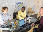 How these local entrepreneurs plan to take Charlotte's startup scene to the next level