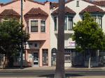 Here are S.F.'s hottest housing neighborhoods, according to Paragon