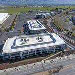 Exclusive: North San Jose office project near Google gets a new brand, brokers in hunt for tenants