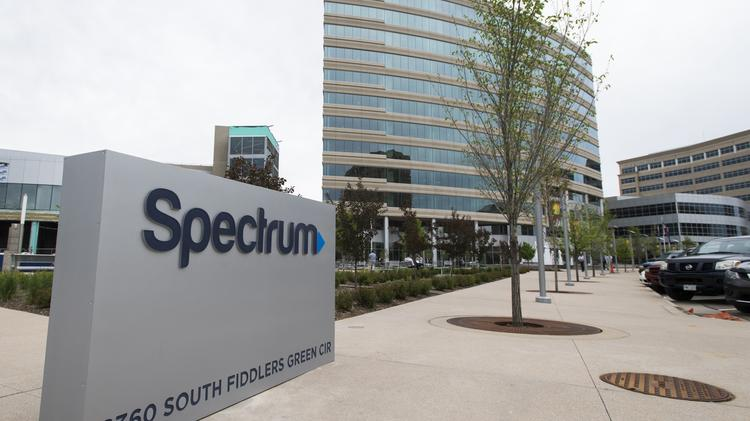 Spectrum gets Florida expansion with 11 new locations