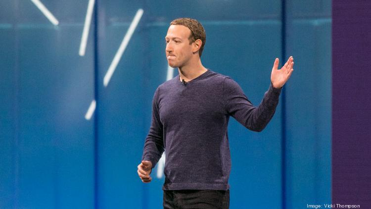 Facebook throws out traditional performance bonuses, will instead