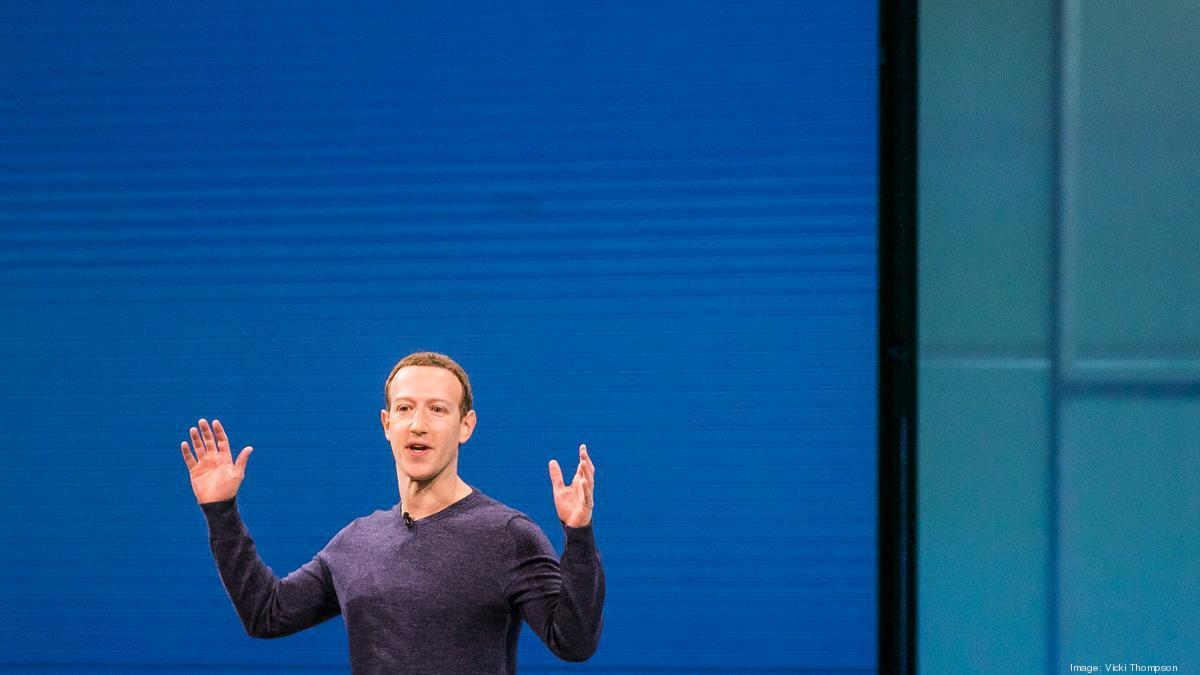 Chan Zuckerberg Initiative Pledges 1 >> Facebook Ceo Mark Zuckerberg S Chan Zuckerberg Initiative