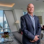 First look: San Francisco's newest Transbay condo tower set to shatter price records