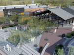 New brewery, distillery to open in downtown Trussville redevelopment